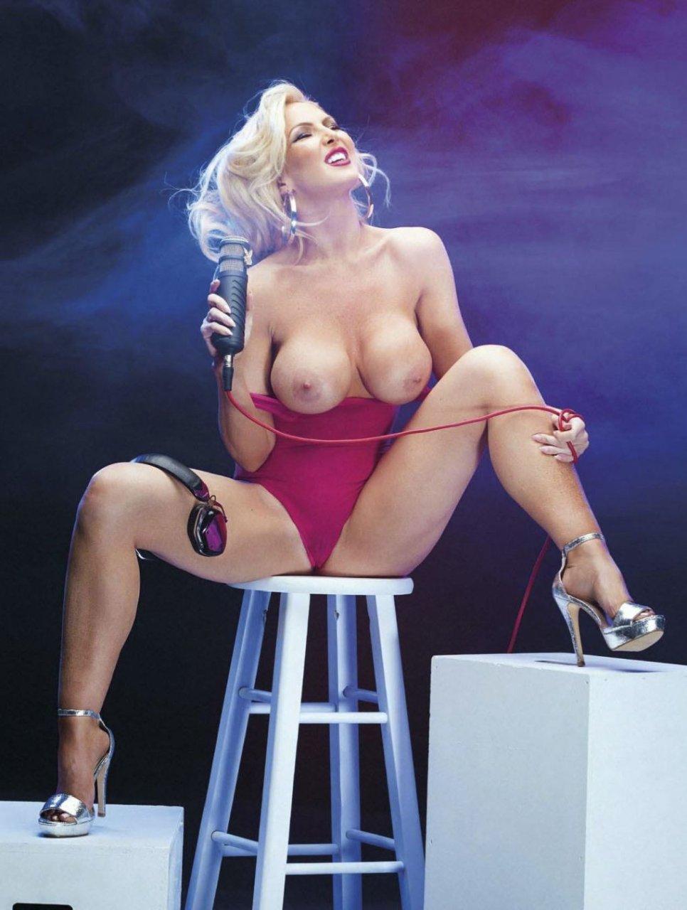 Porno Andrea Prince nudes (36 images) Ass, 2020, underwear