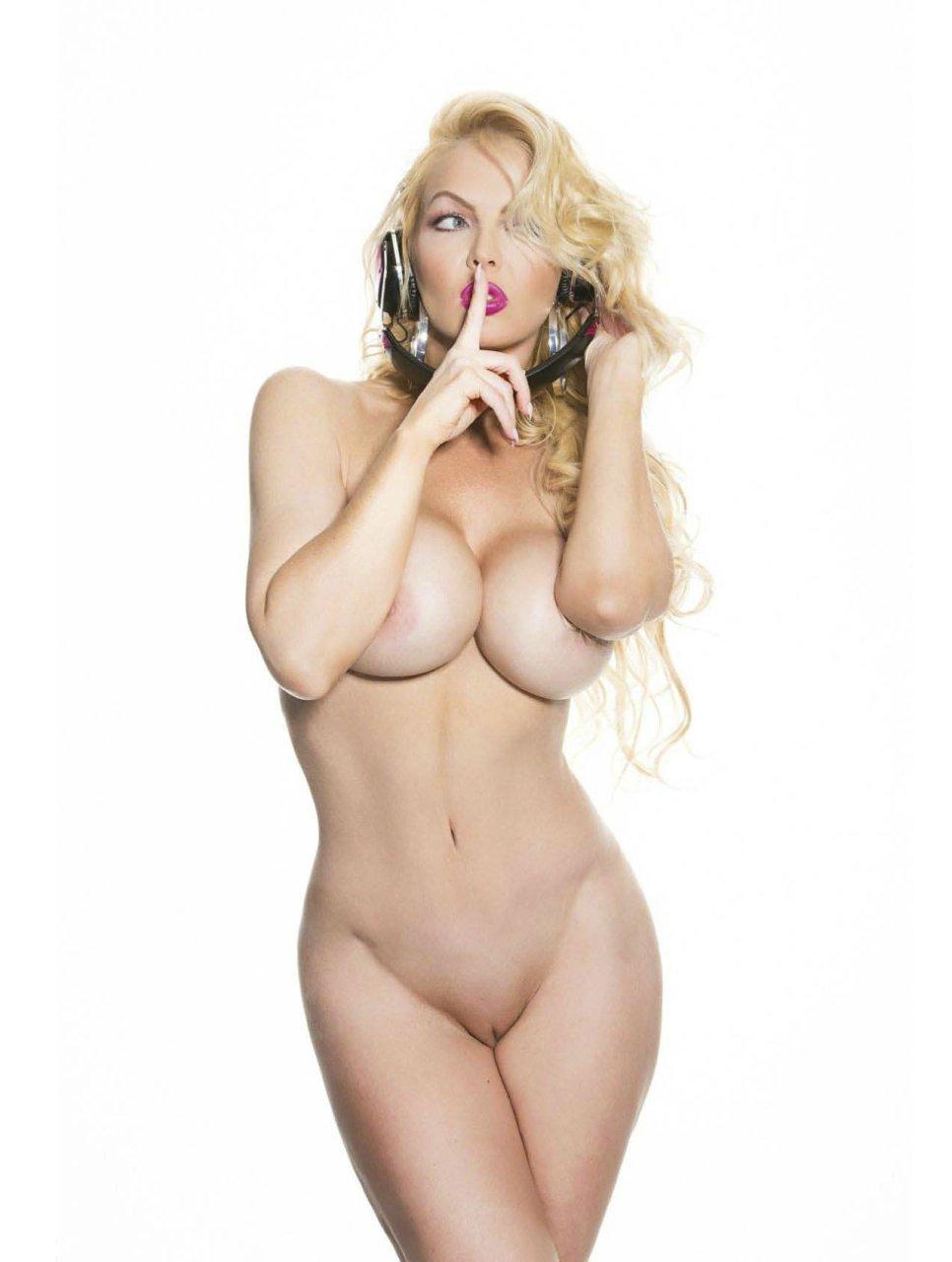 Fappening Porno Andrea Prince  naked (21 foto), Snapchat, butt