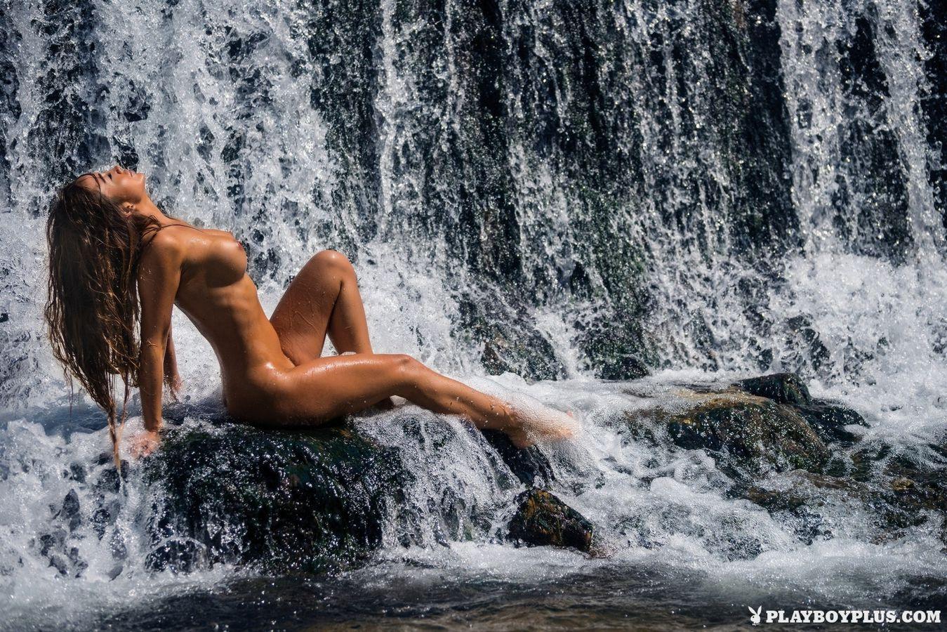 Taylor Marie Hill Sexy - 67 Photos advise