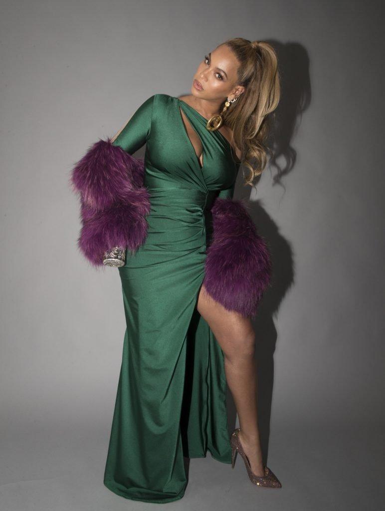 Beyonce Sexy (13 New Photos)