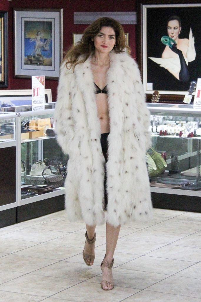Blanca Blanco Sexy (37 Photos)