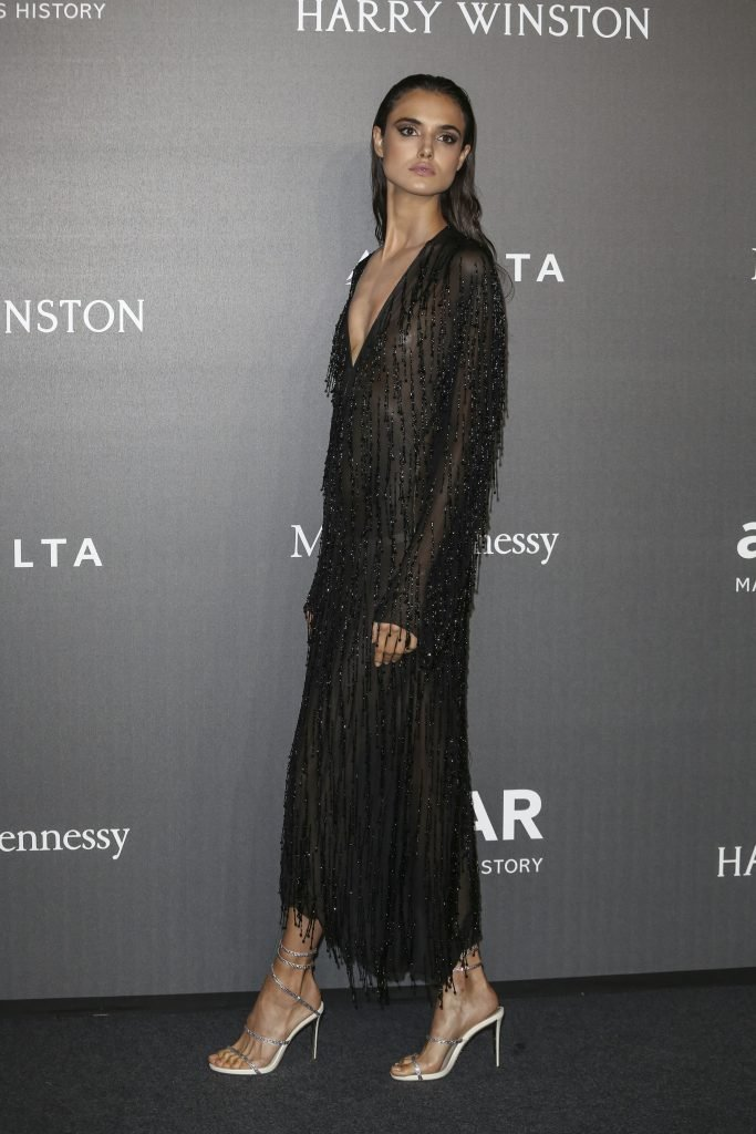 Blanca Padilla Sexy (23 Photos)