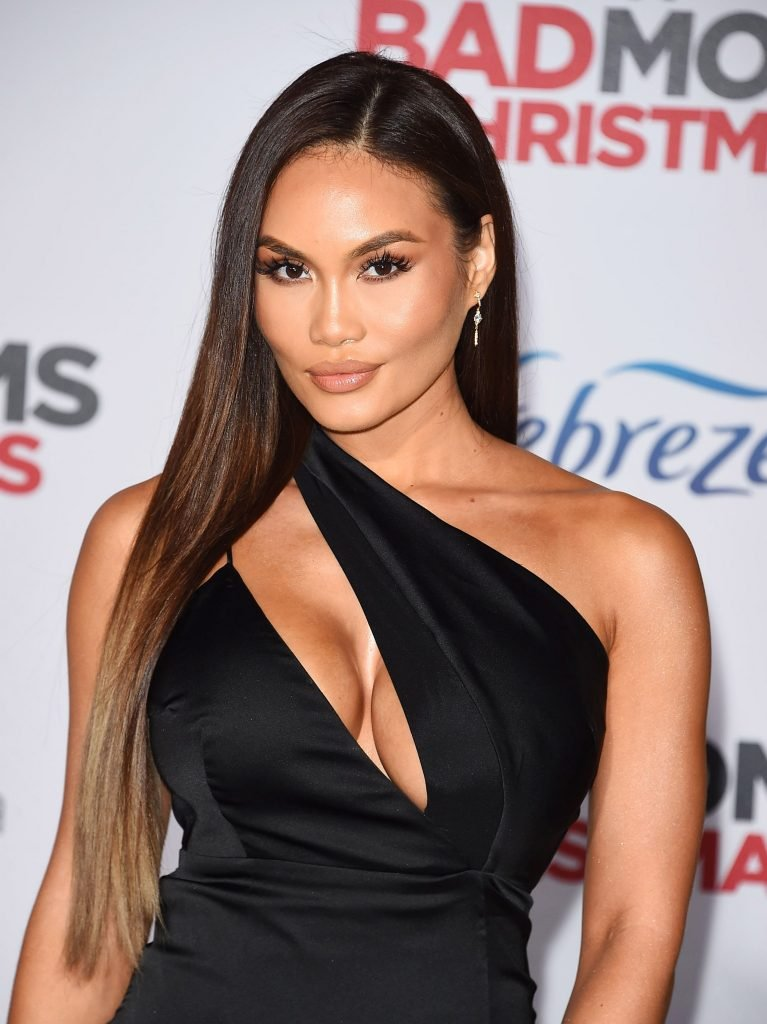 Daphne Joy on Instagram: Red, red wine, stay close to me