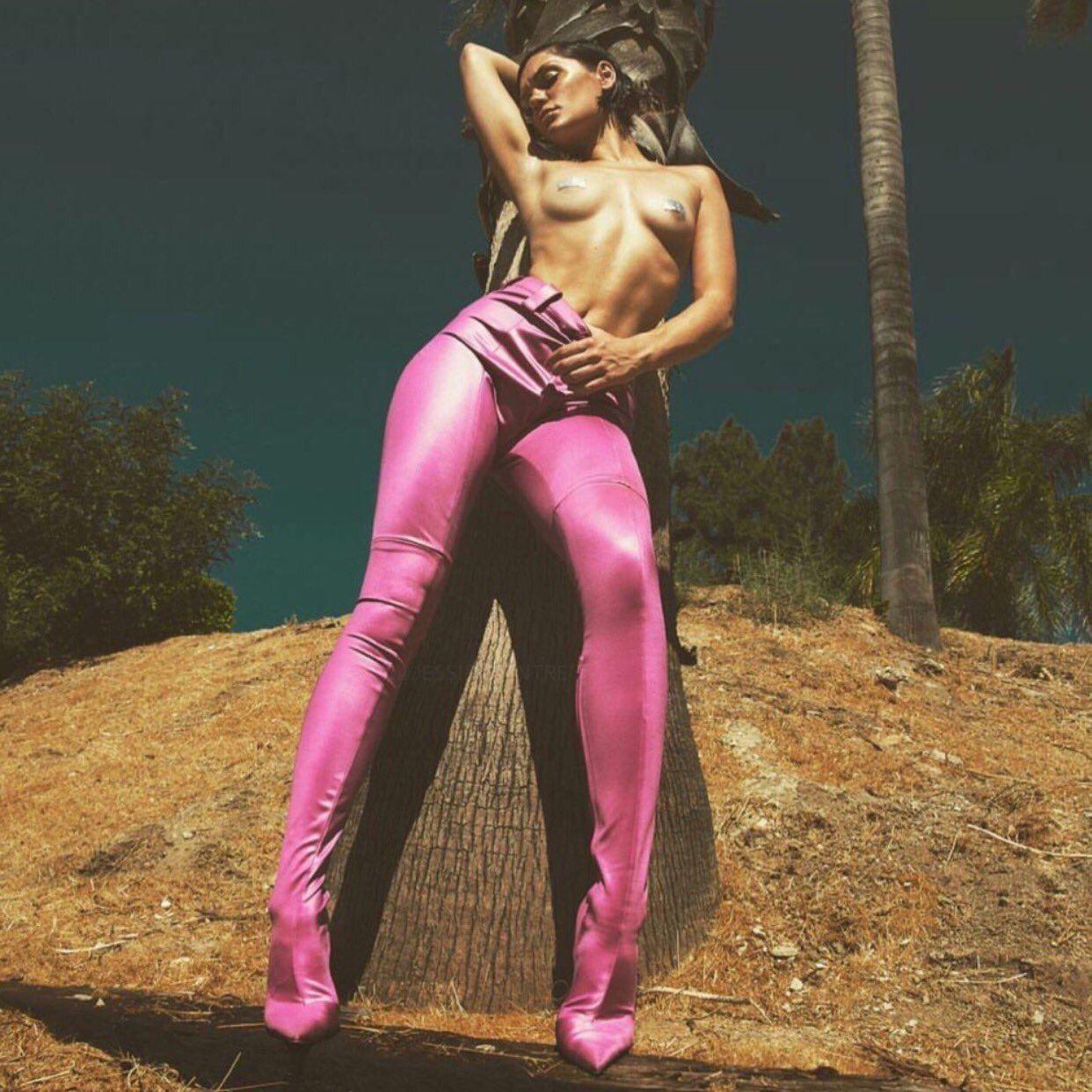 Sheer waist pantyhose silk reflections