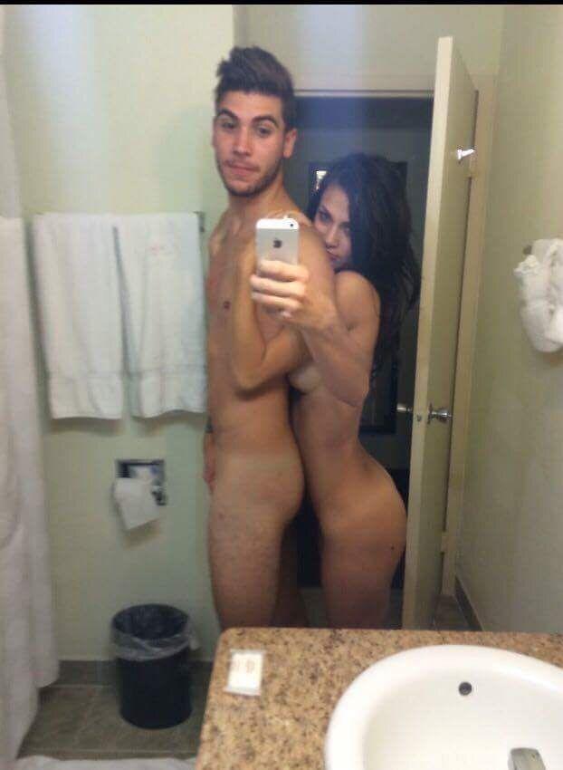 Nude cute muslim girls