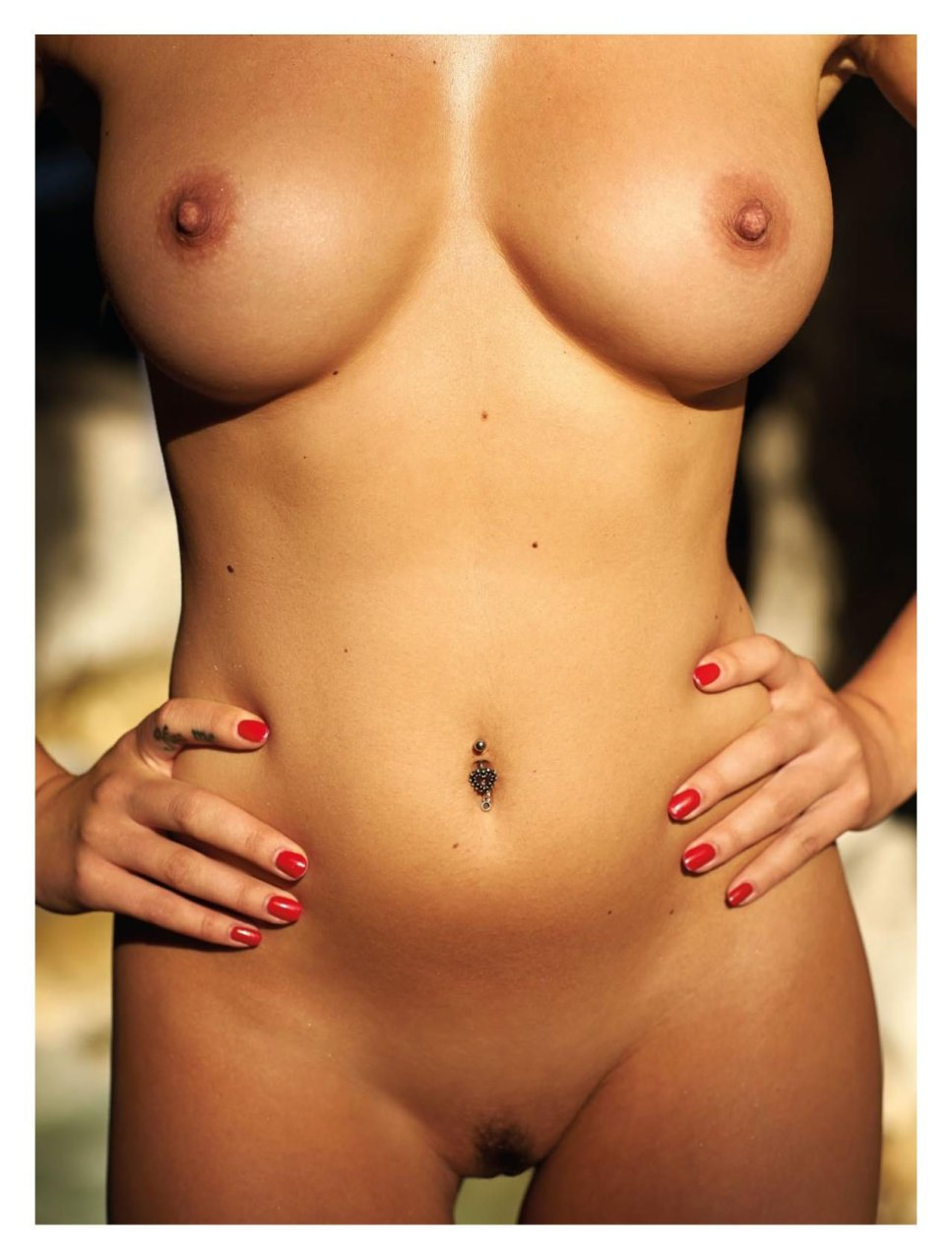 Really. Images for brianna brown topless nude naked really. join
