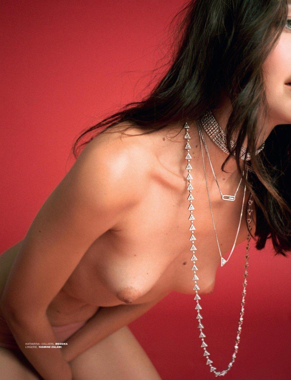 nudes (45 photos), Paparazzi Celebrity photo