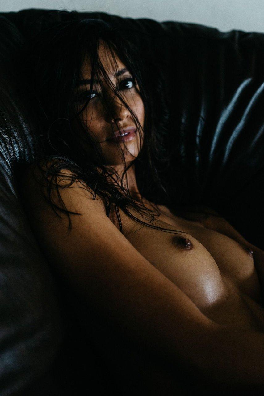Debby ryan porn cum