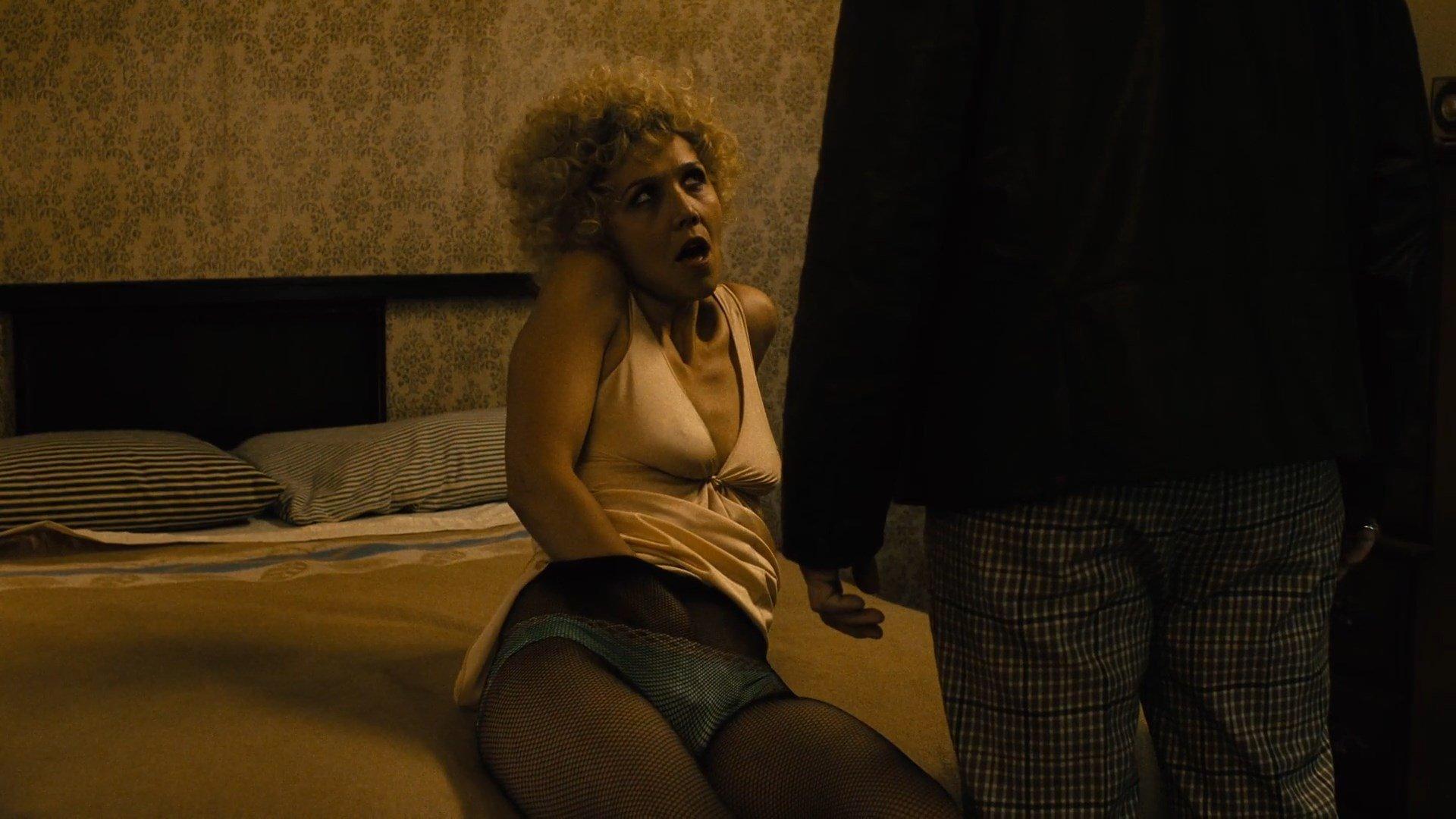 Maggie gyllenhaal naked full frontal hd 10
