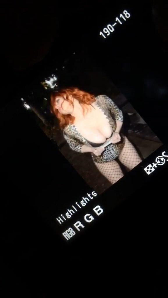 Maitland Ward Sexy (155 Pics + Video & Gifs)