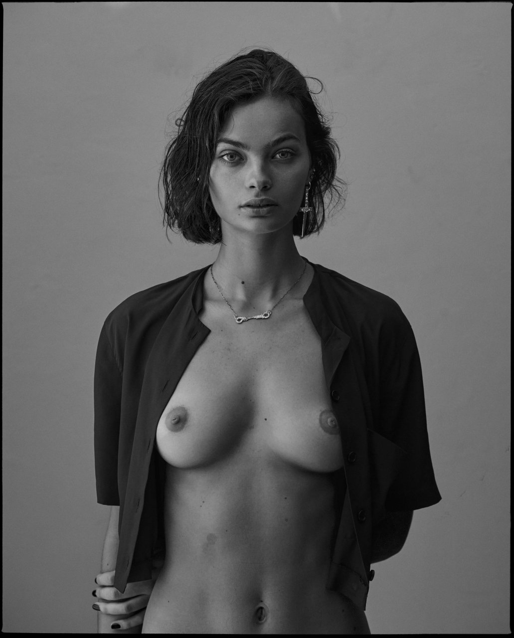 Fuck Moa Aberg nude (72 foto and video), Topless, Is a cute, Boobs, bra 2015