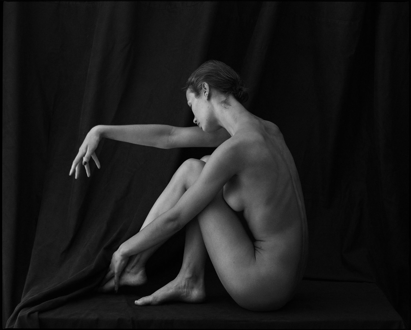 Ashley benson nude pics. 2018-2019 celebrityes photos leaks! new photo