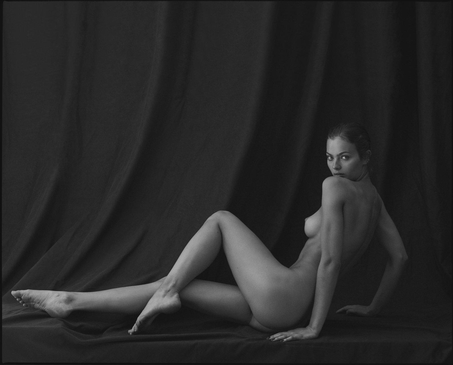 Fuck Moa Aberg nudes (96 photos), Sexy, Paparazzi, Selfie, braless 2017