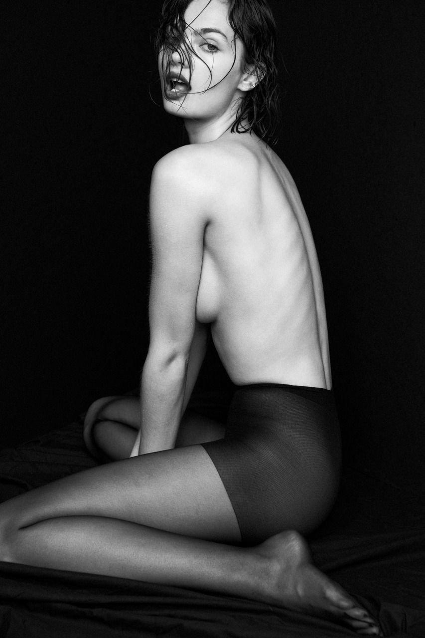 nude Bikini Lili Mirojnick (17 images) Sideboobs, Instagram, legs