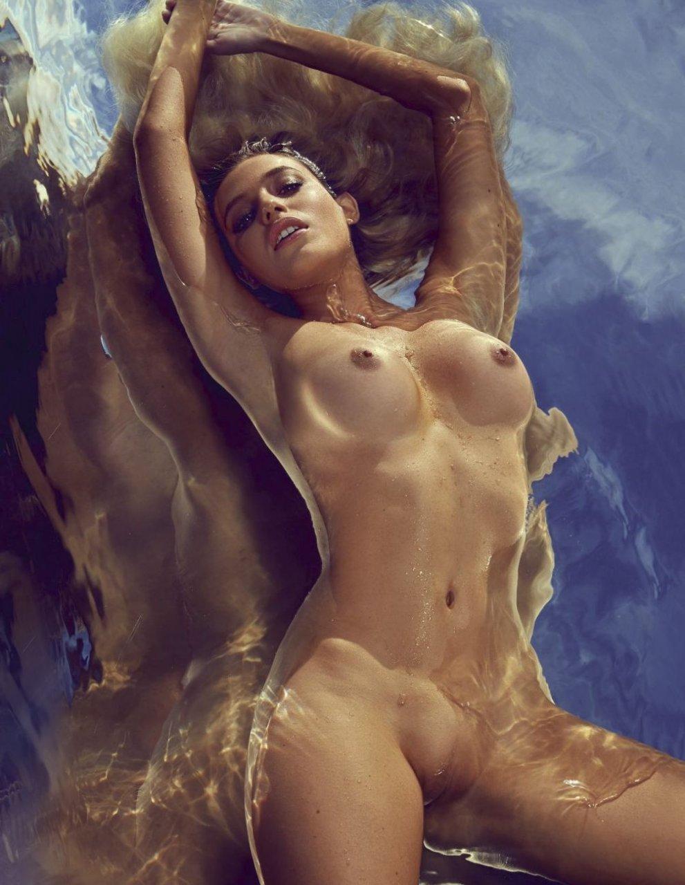die sims nackt
