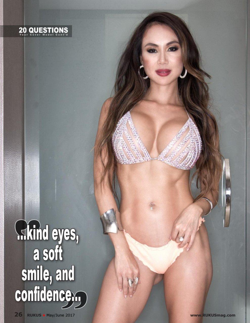 Nude Nina Carla nude photos 2019