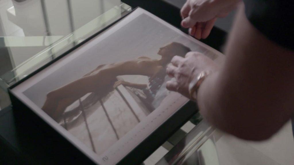 Nude (2017) 1080p