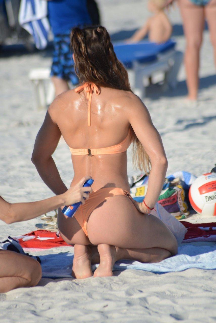 Anais Zanotti Porn Star anais zanotti and nicole caridad sexy 27 photos thefappening