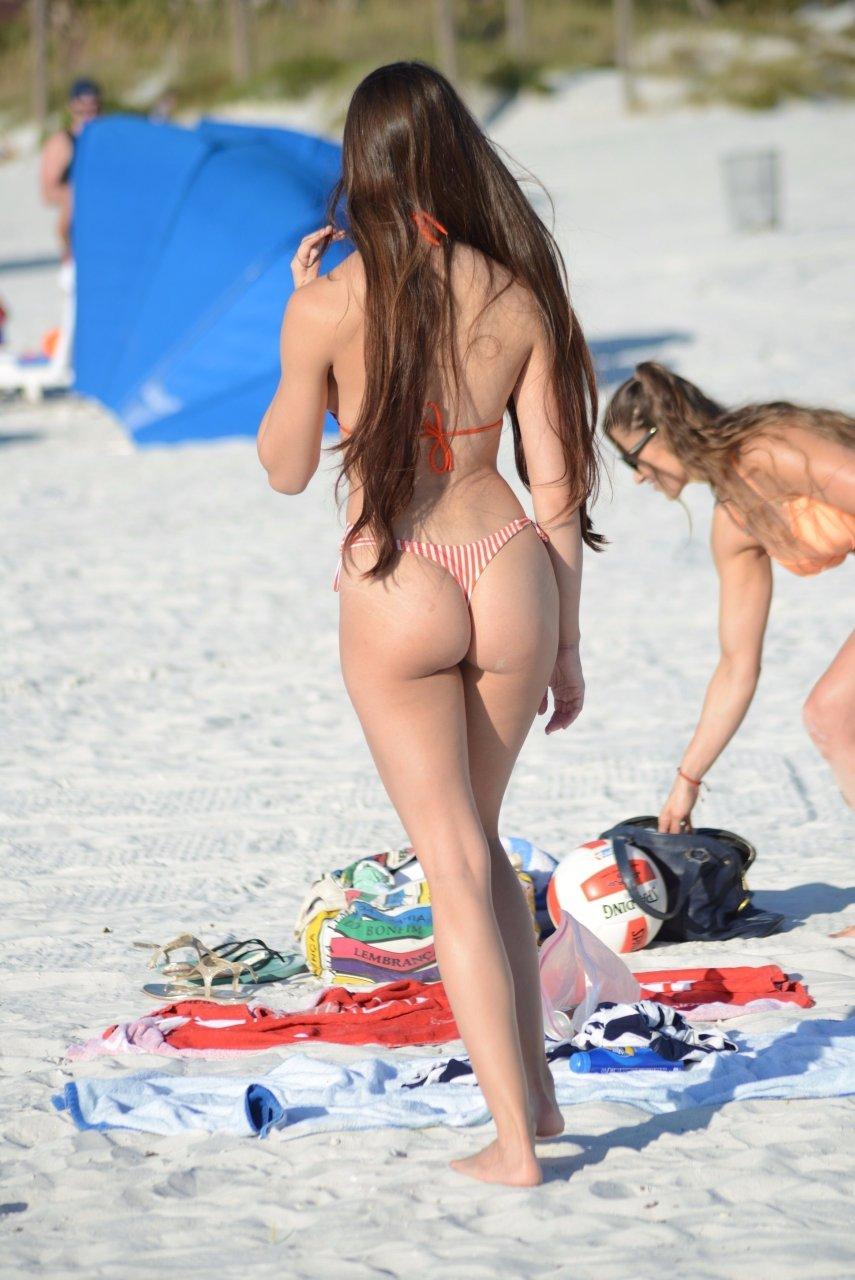 nudes (77 photo), Sexy Celebrity photo