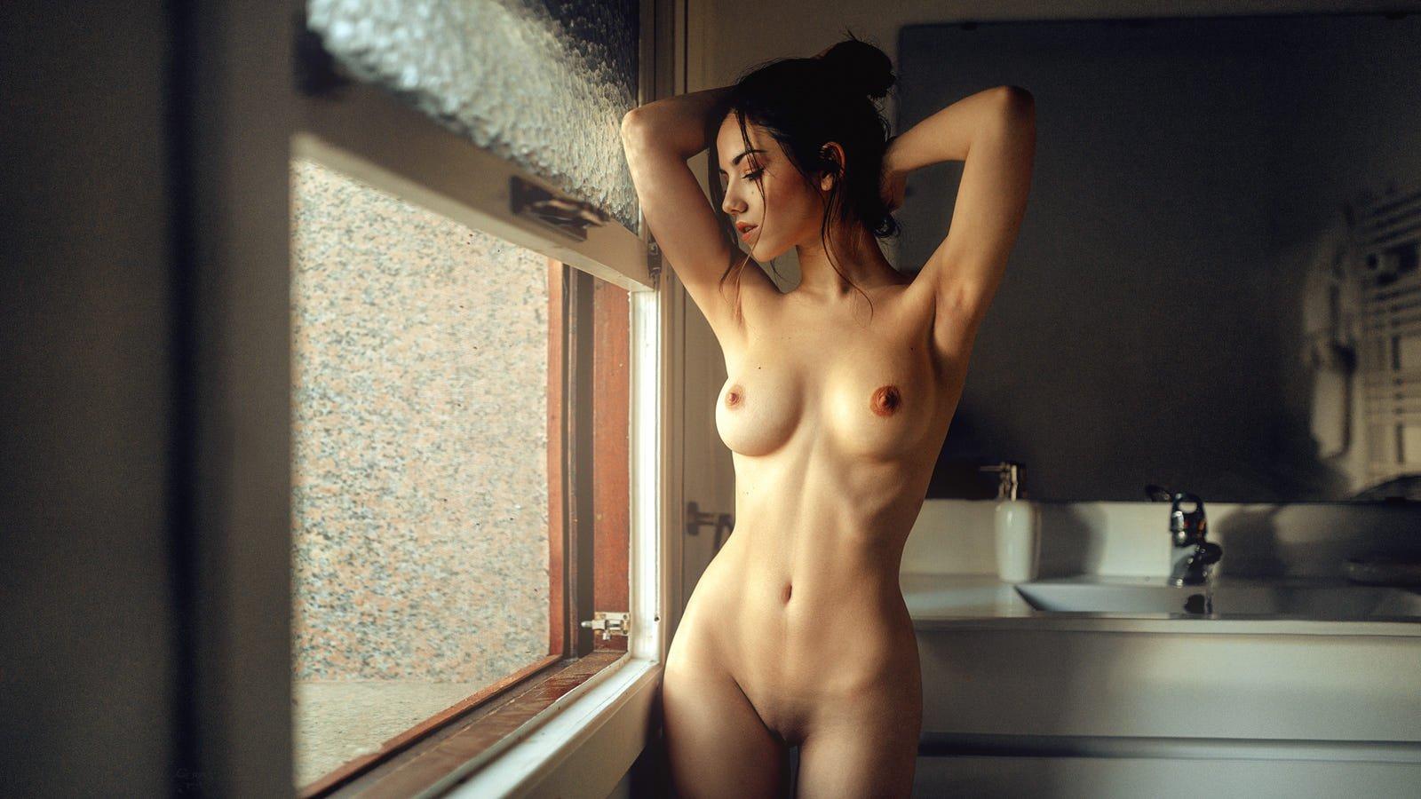 delaia gonzalez nude sexy photos thefappening