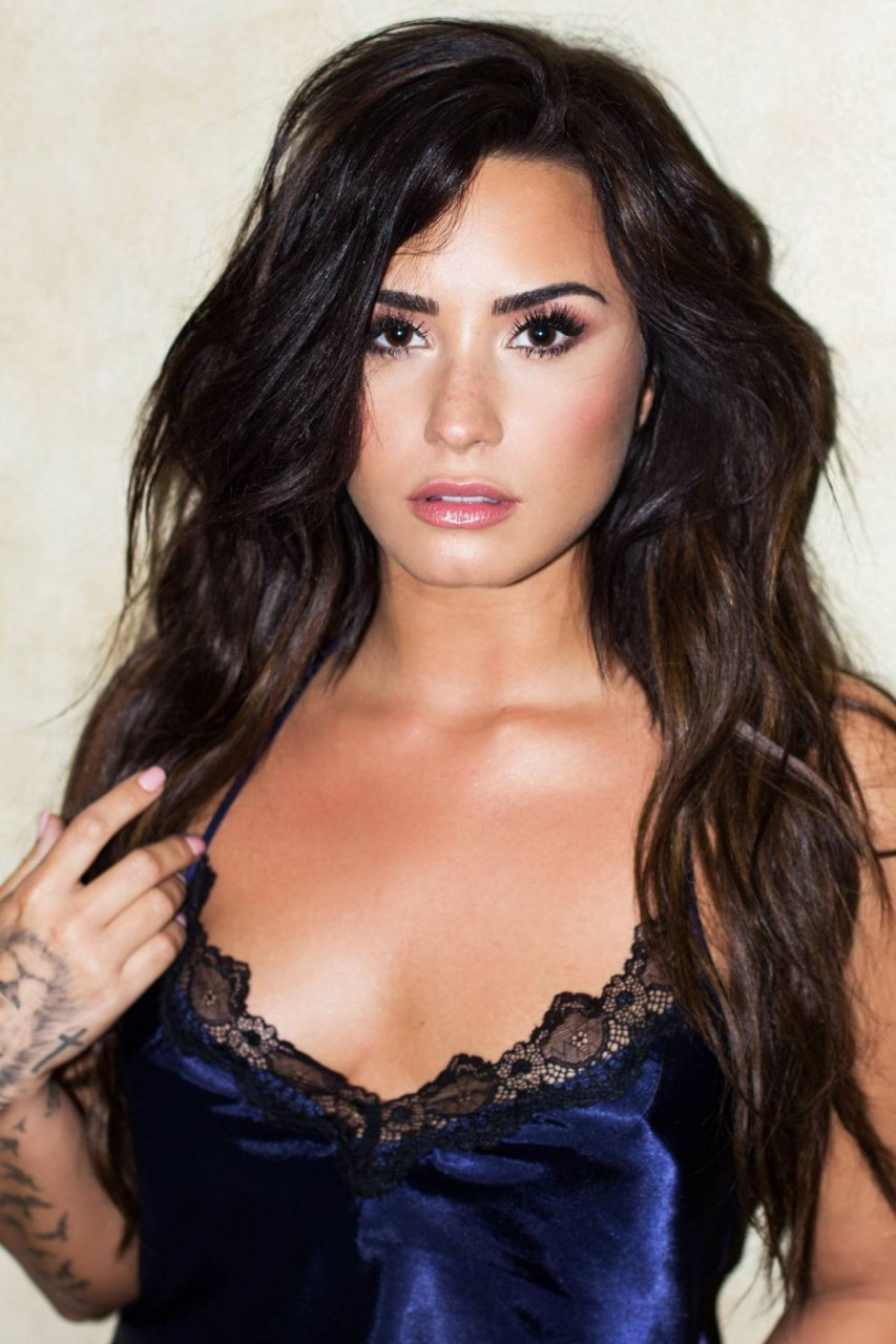 video porno demi lovato