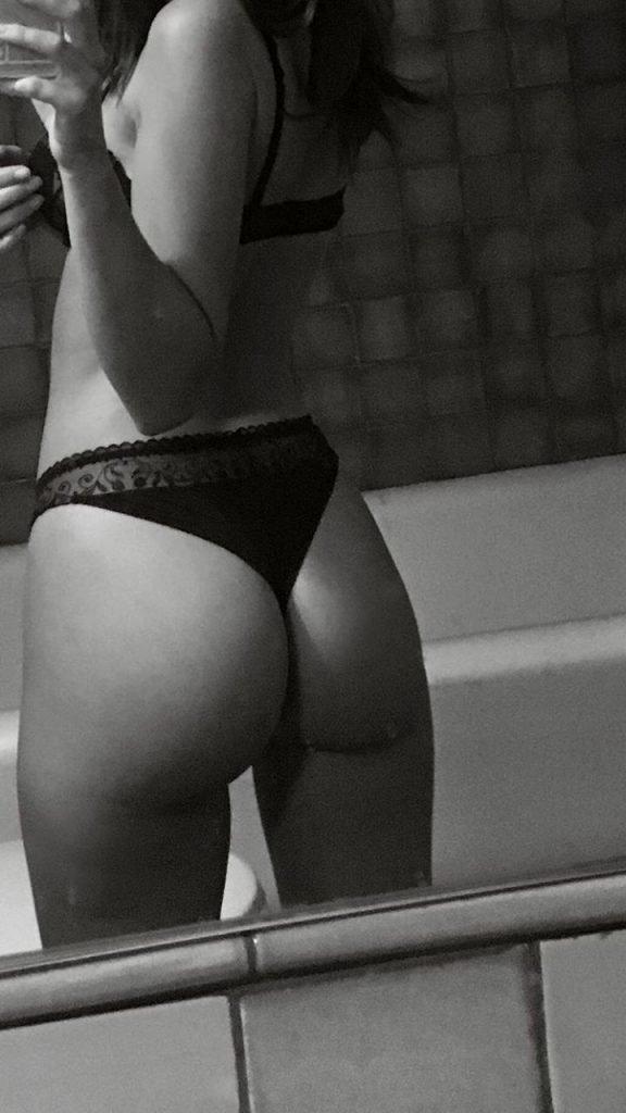 Emily Ratajkowski Sexy (10 New Photos + Gifs & Video)