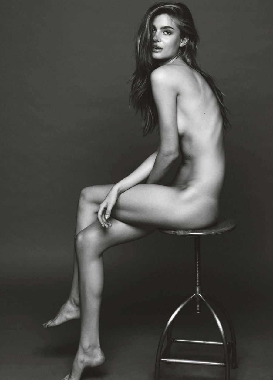 Jessica lowndes celebrity social media pics,Amber rose sexy 4 Porno photos Evgenia pavlova topless,Rhian sugden topless nude posing