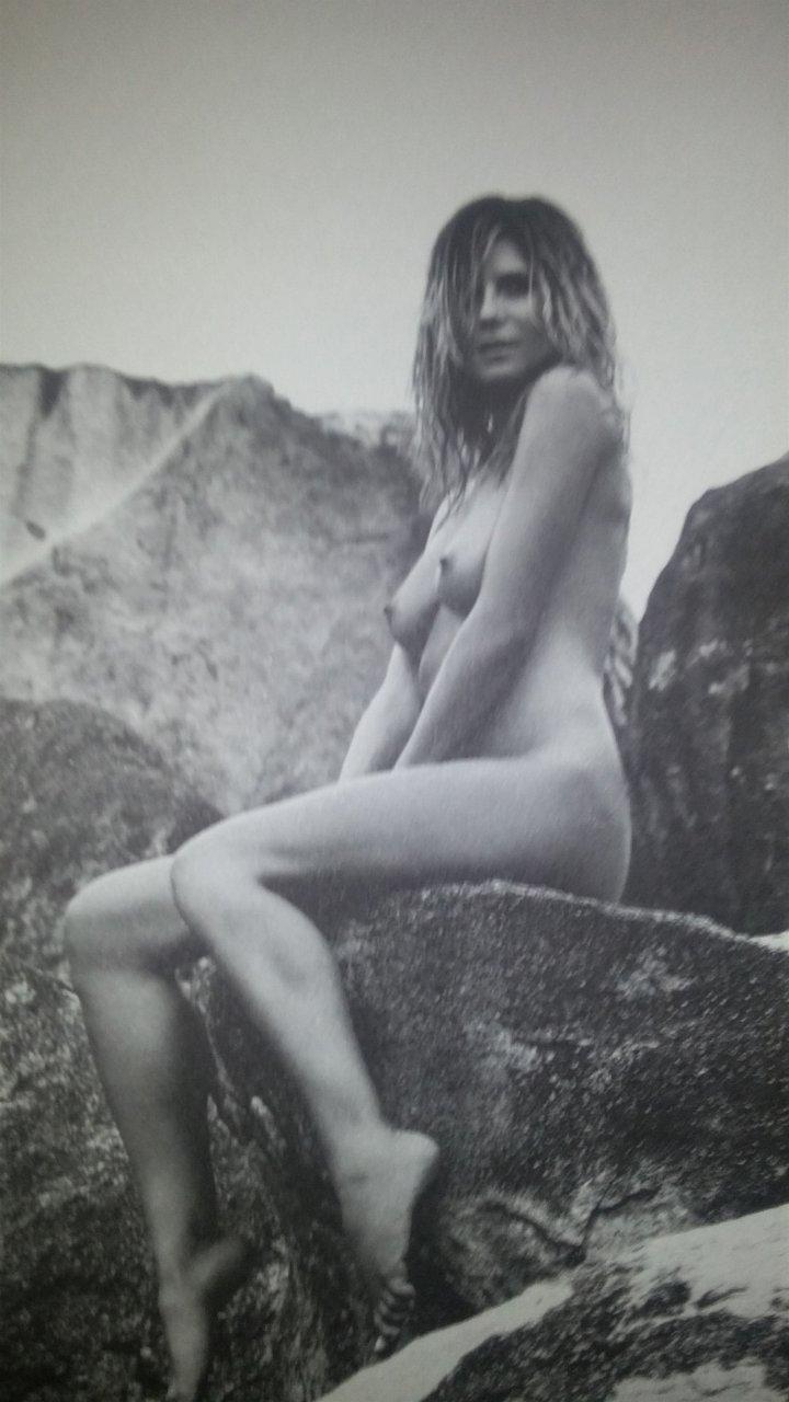 Teen age boobs nude