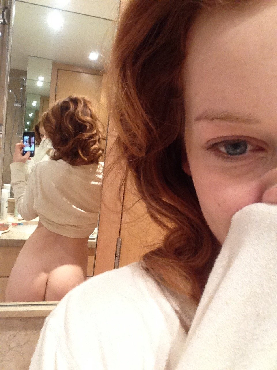 Naked jane levy Awesome Leaked