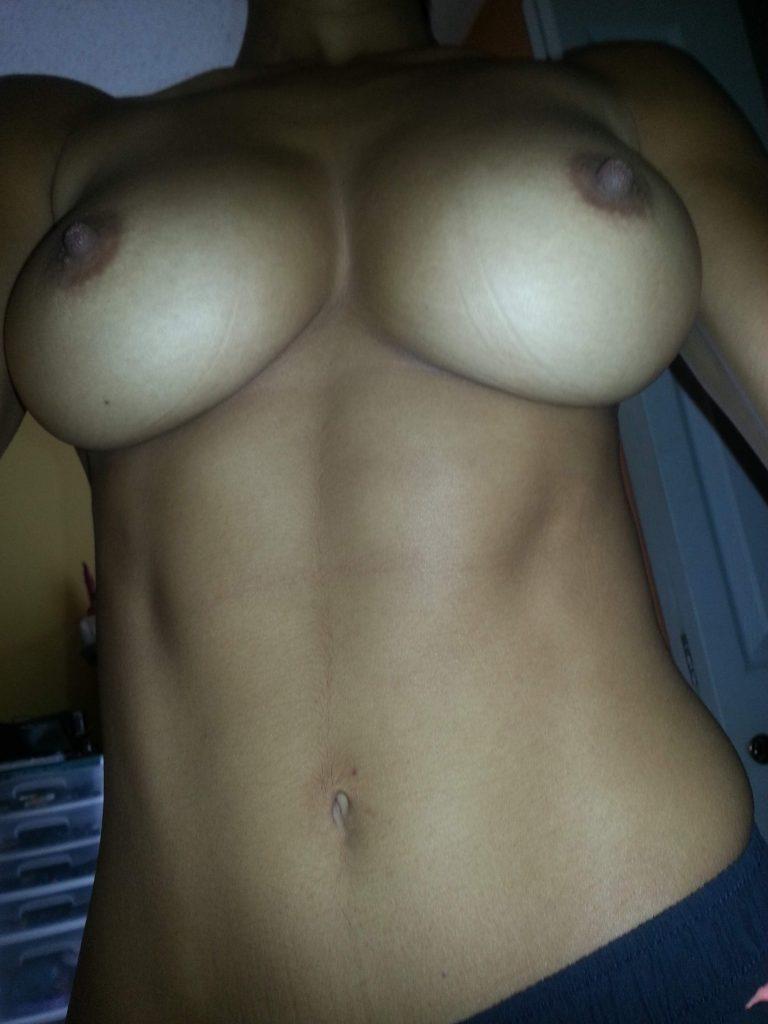 Kate De Paz (Katy Purnell) Leaked (93 Photos + 4 Videos)