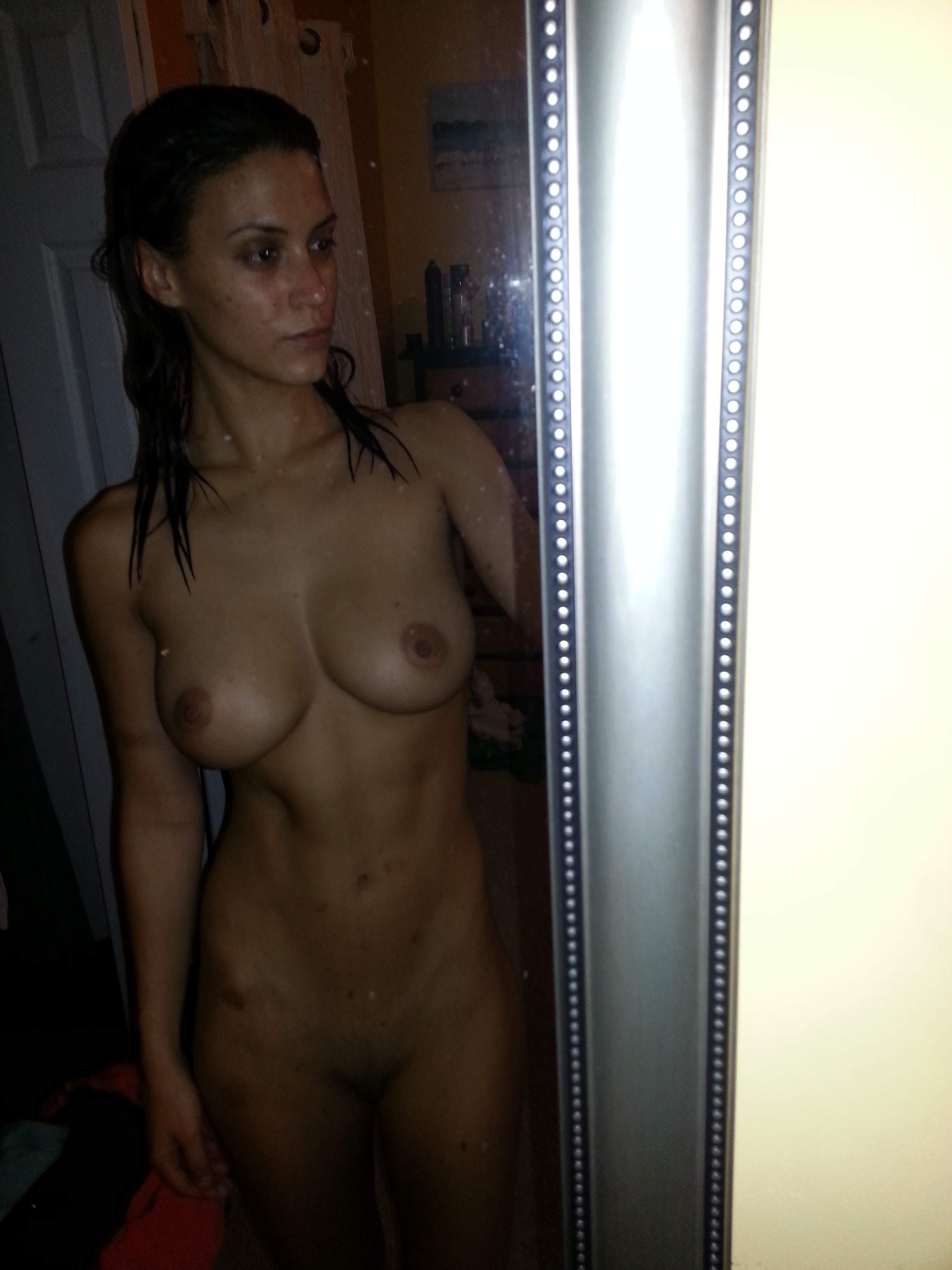 Topic Celebrity Nude Icloud Leaks Sorry, That Has