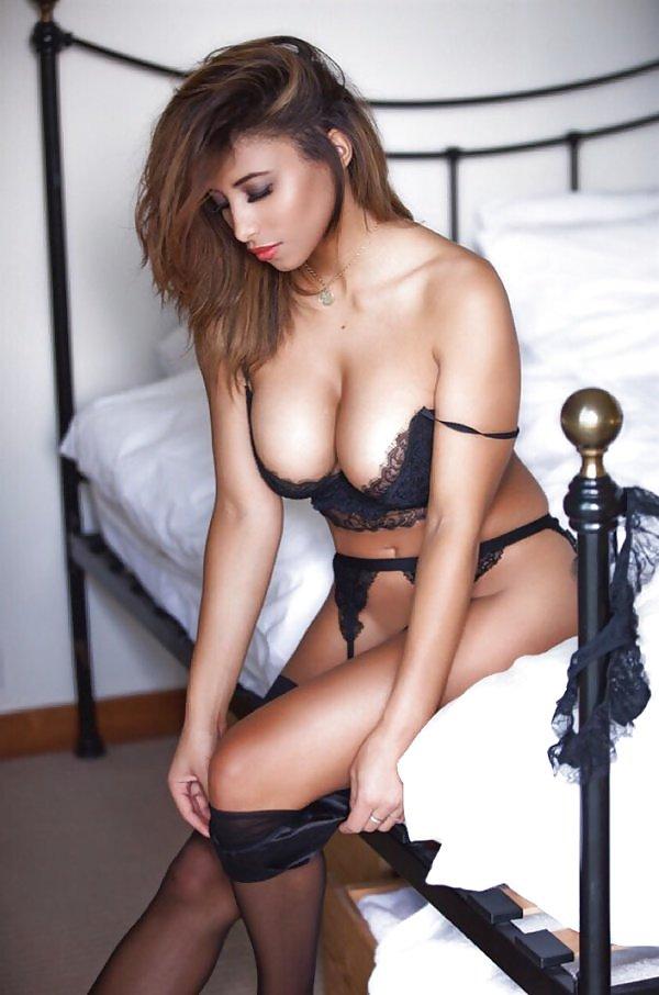 kayleigh morris naked