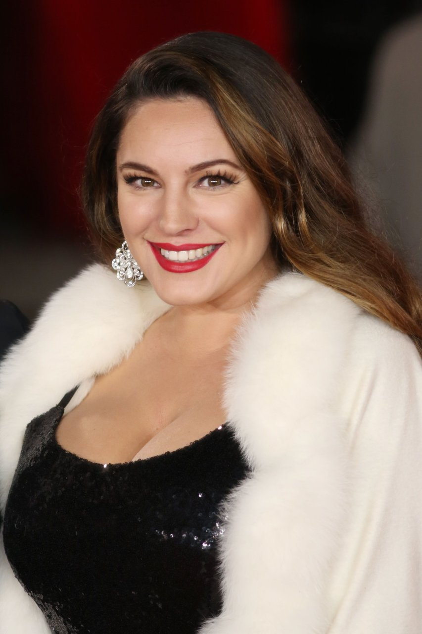 Kelly Brook nudes (77 fotos), pictures Bikini, iCloud, braless 2020