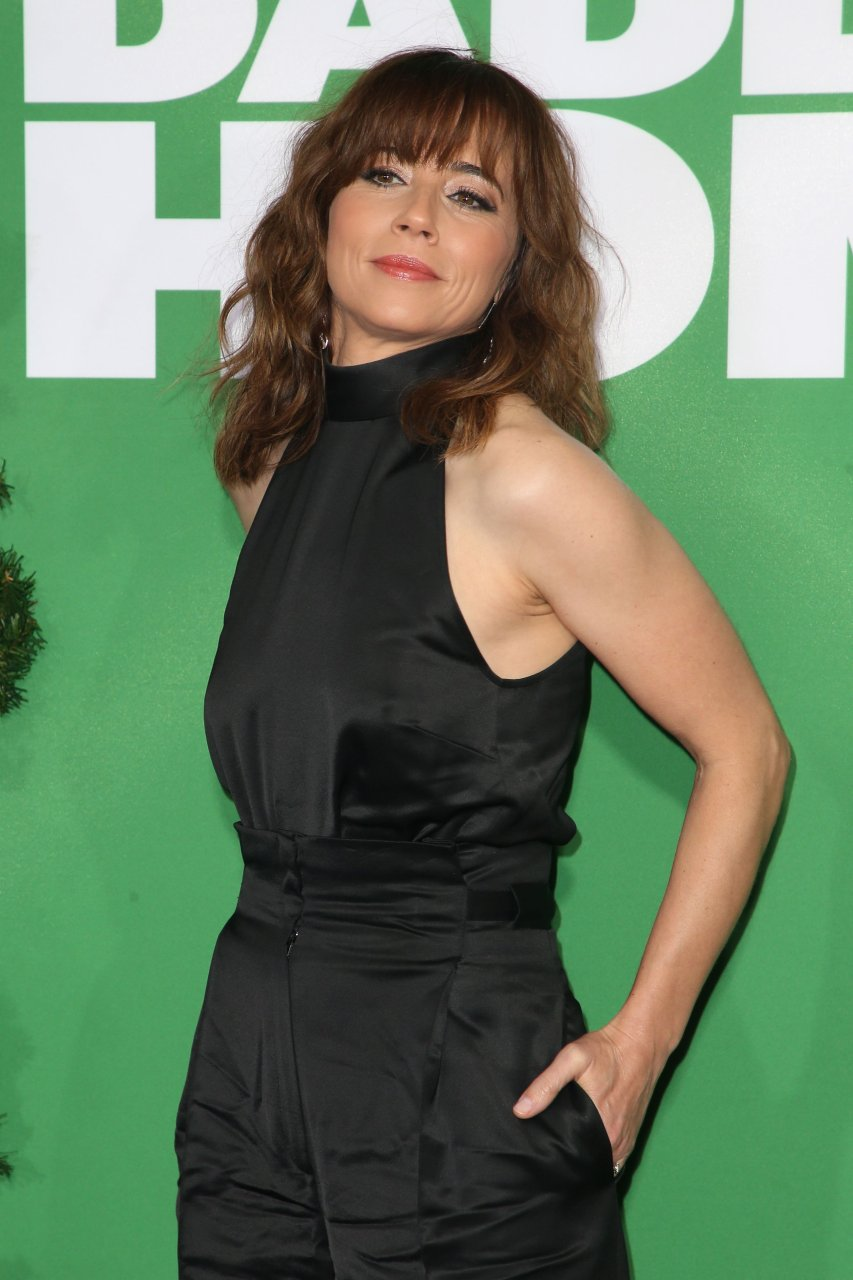 Linda Cardellini naked (78 foto and video), Ass, Fappening, Selfie, legs 2020
