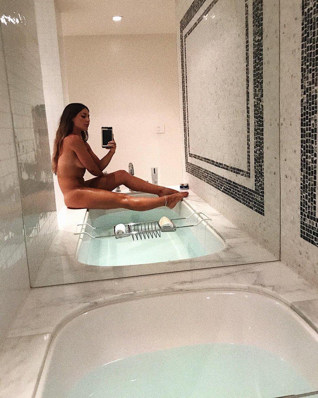 pics Louise thompson naked photos