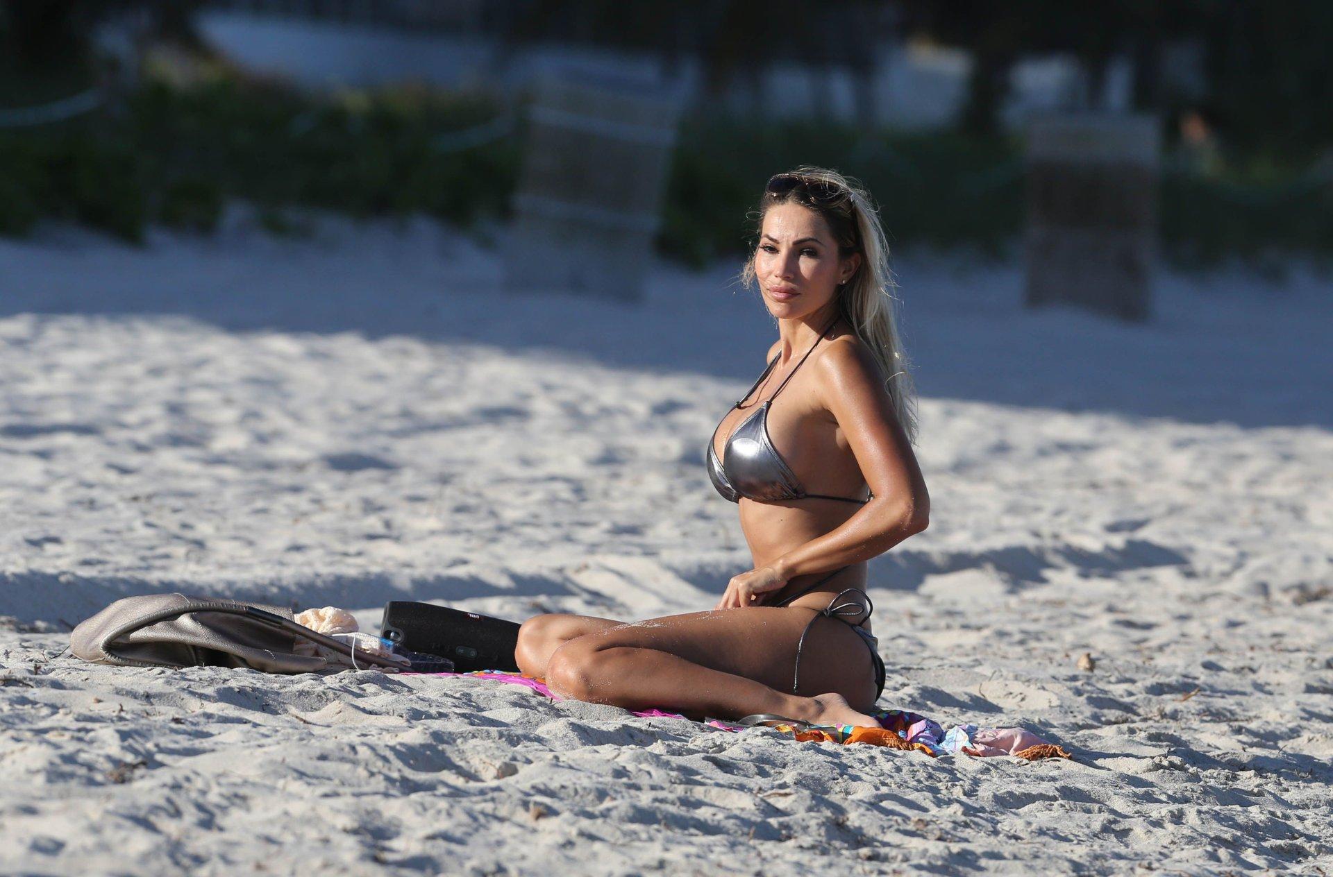 Maria hering nude