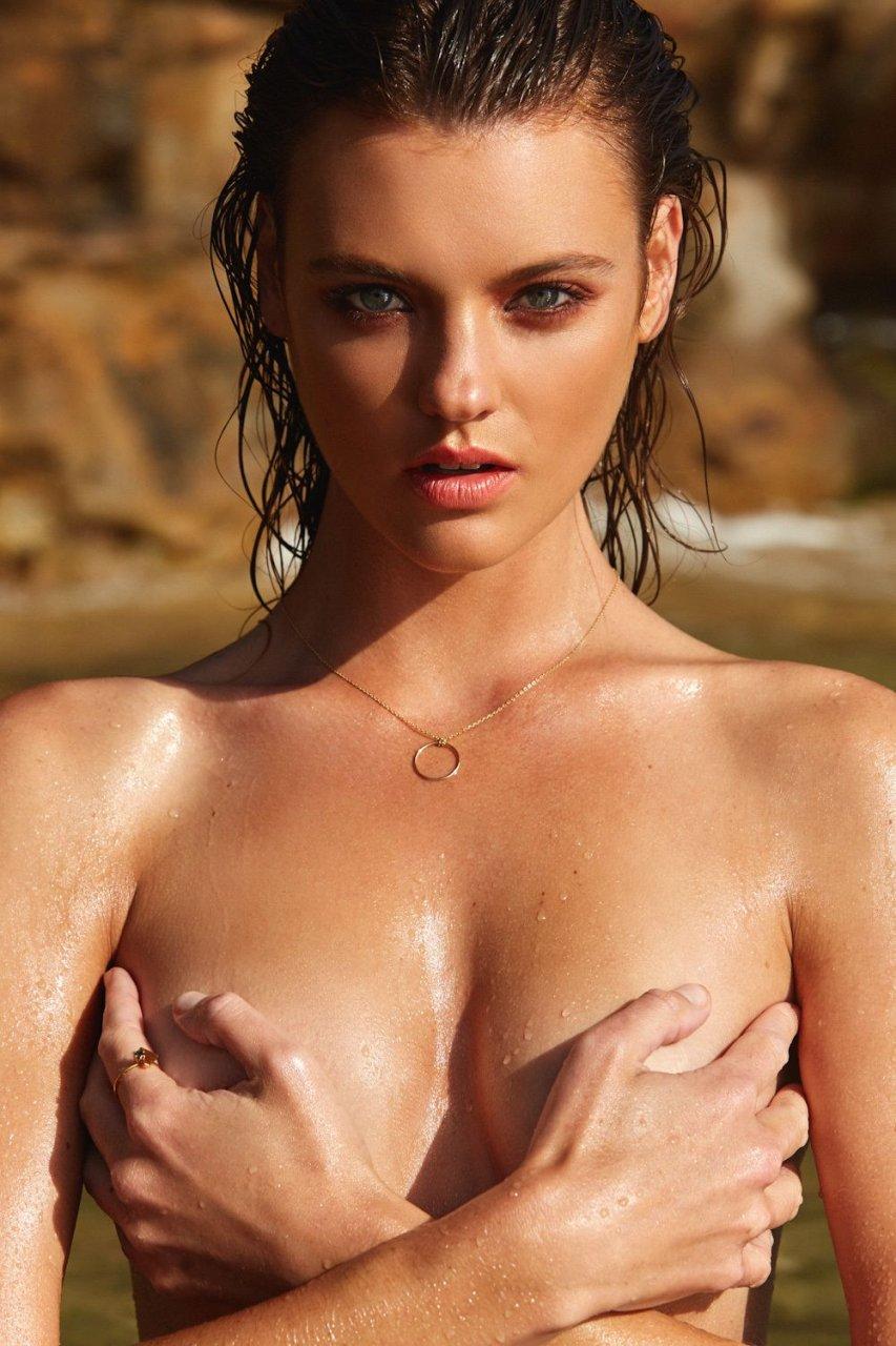 Porno Montana Cox nude (89 photos), Tits, Leaked, Twitter, in bikini 2018