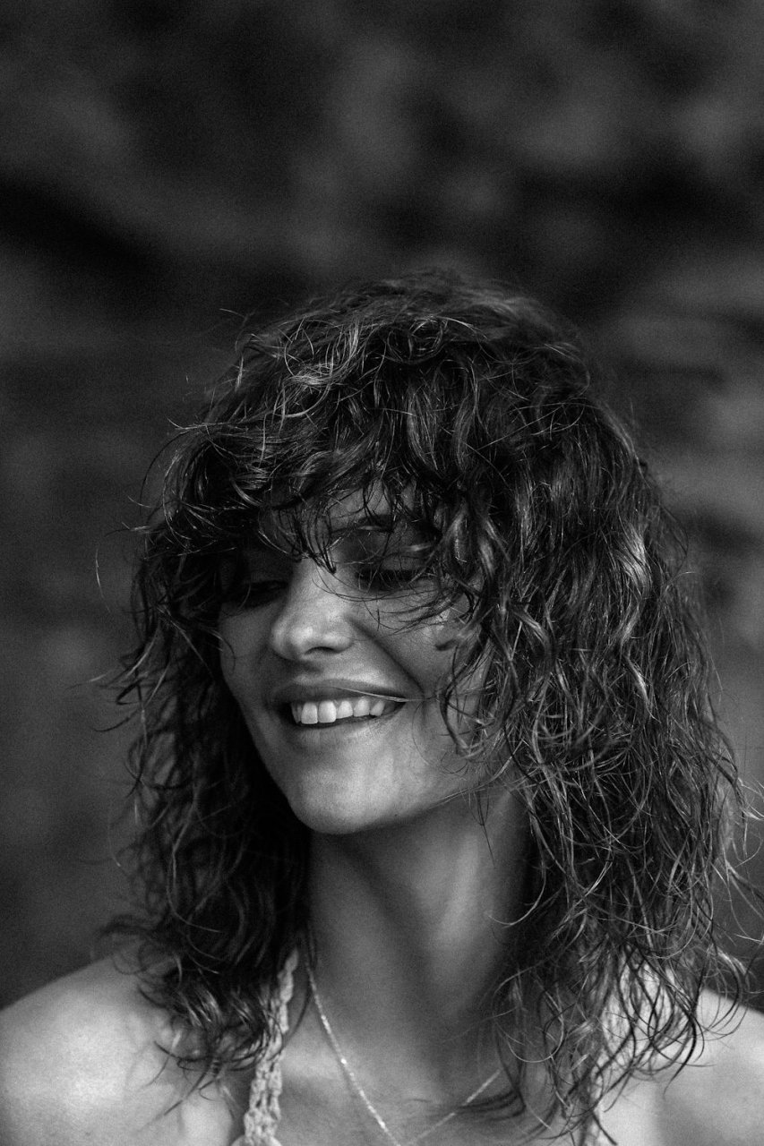 Elena Generi nude 282