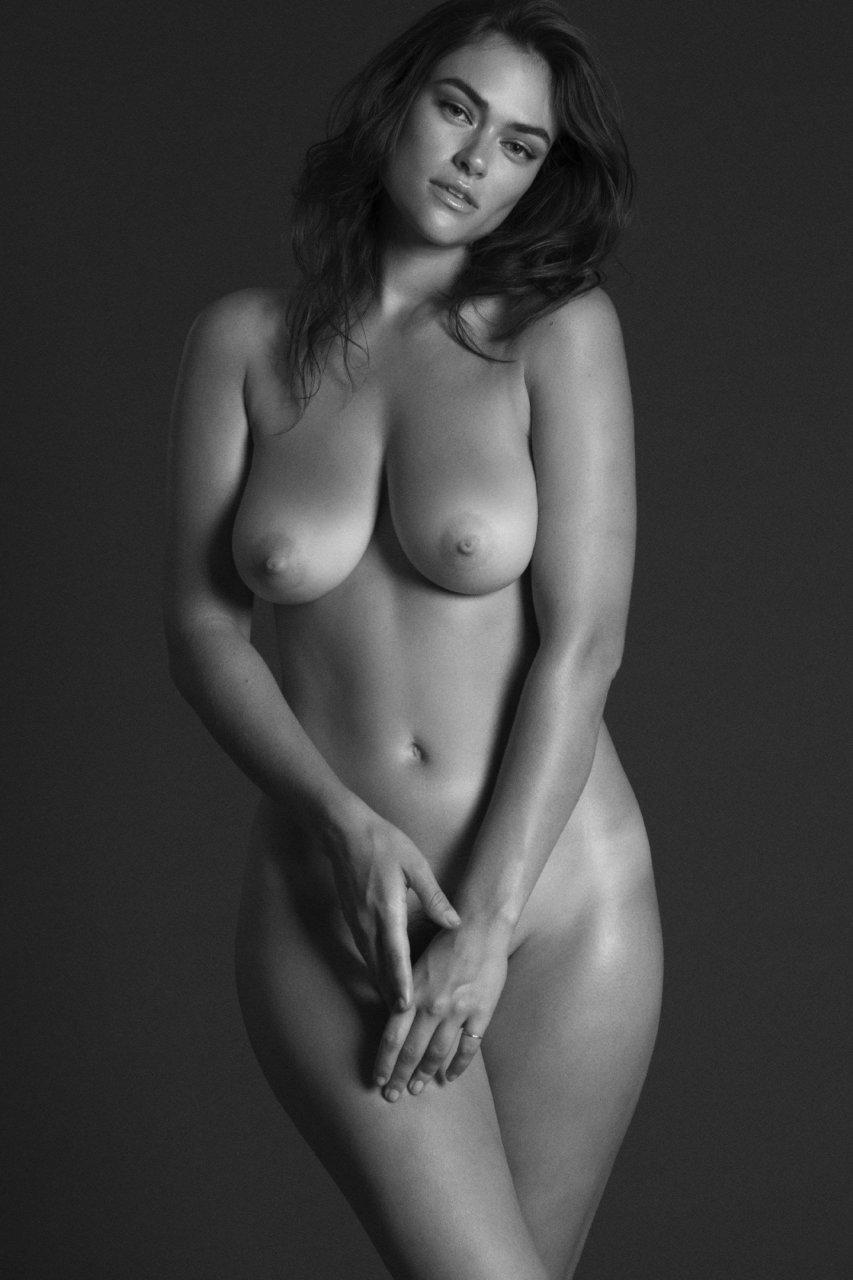Jill wagner wipe out nude