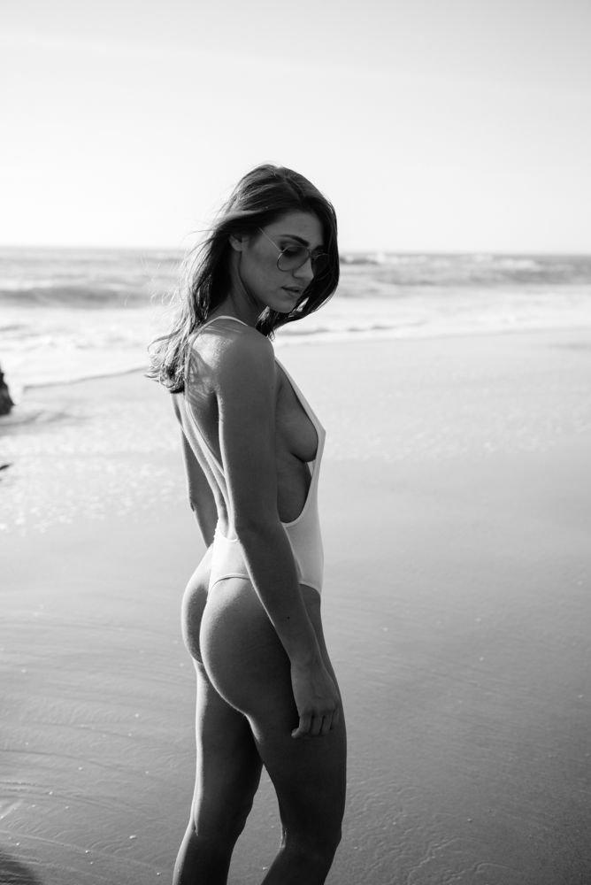 Sheridan Rhode Sexy & Topless (12 Photos)