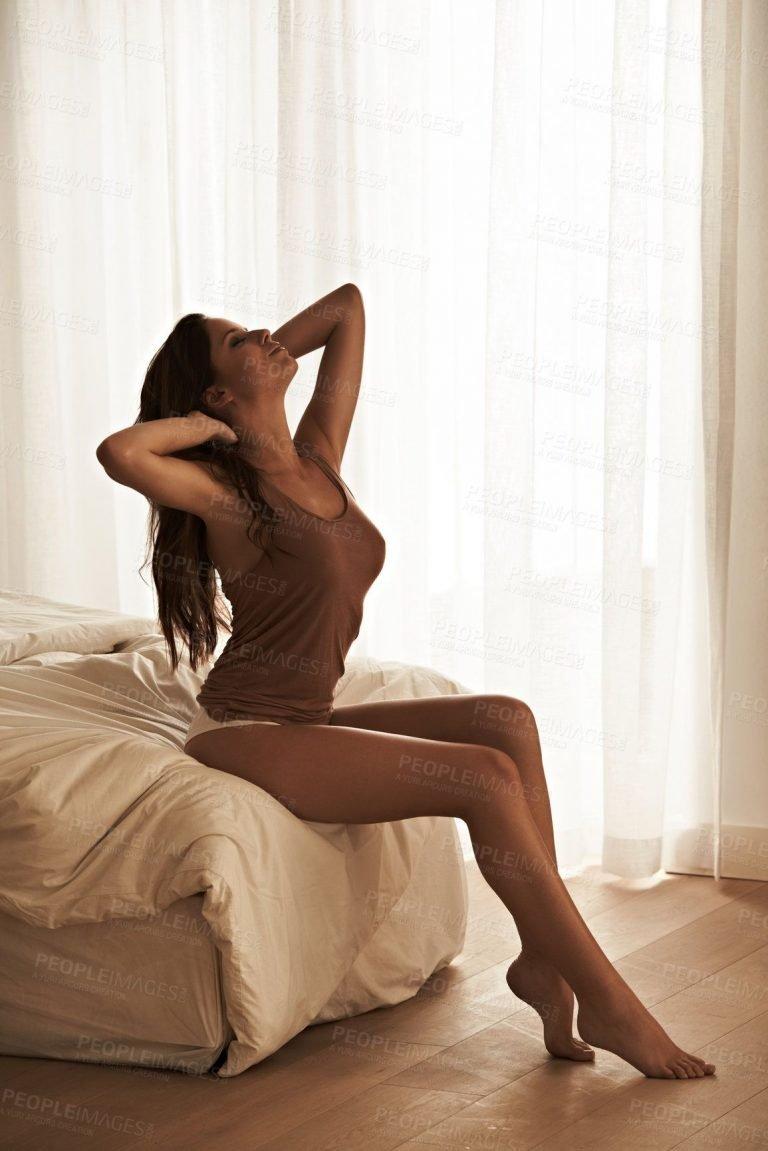 Gianna michaels anal porn