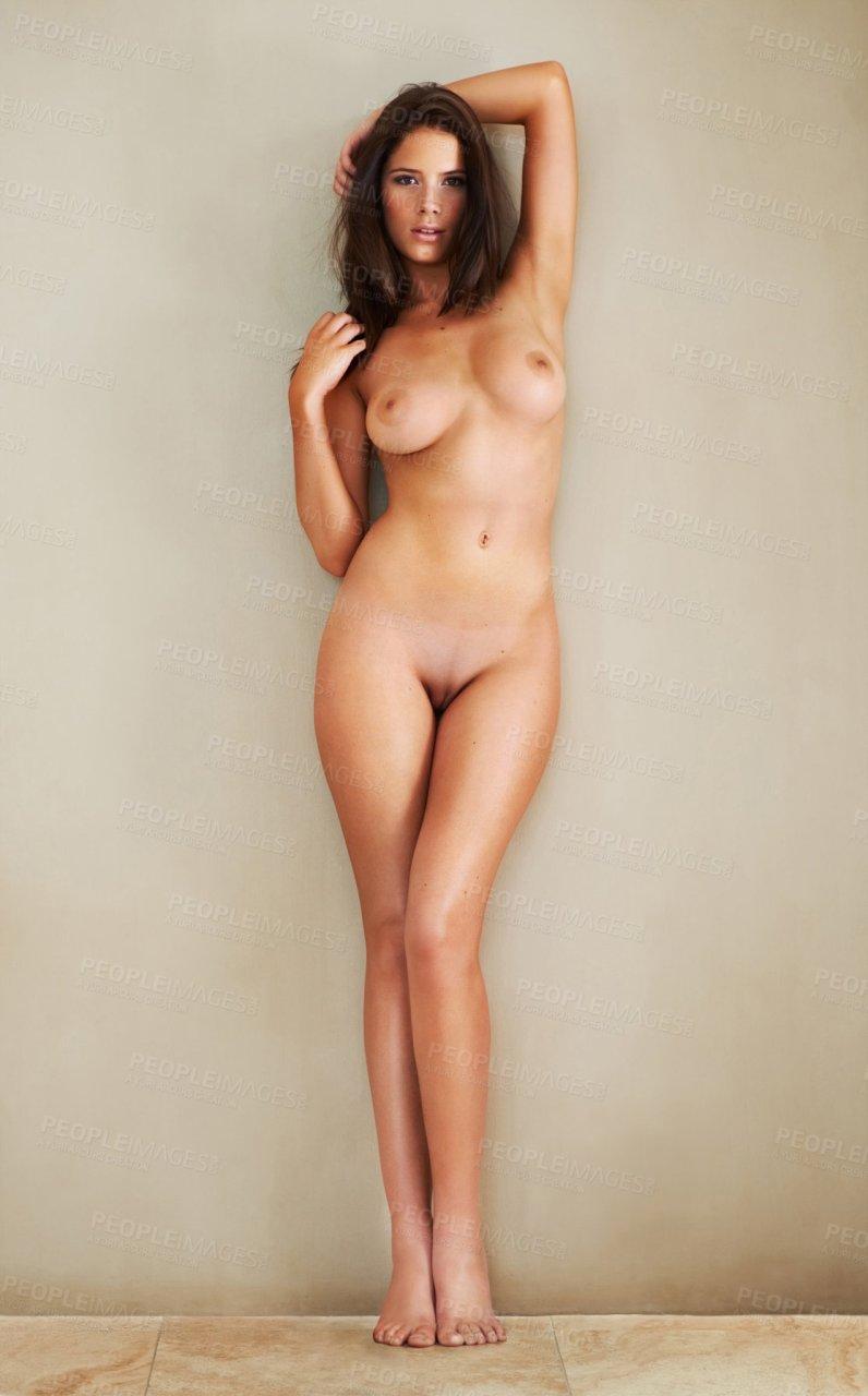 Femeninas desnudas fotos Famosas