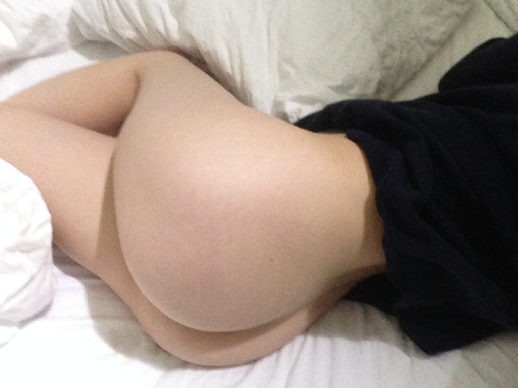 Jane Levy Leaked Fappening (55 Pics + Video)
