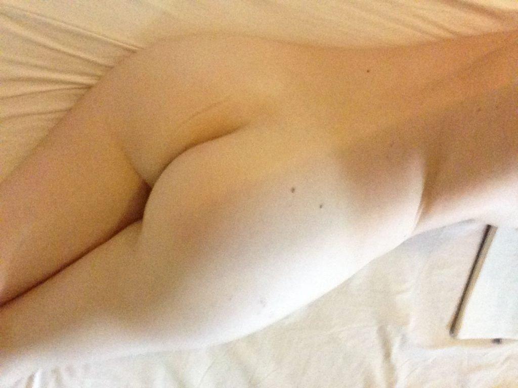 Sex crazy man fuckin young homless girls in dallas teaxs 10