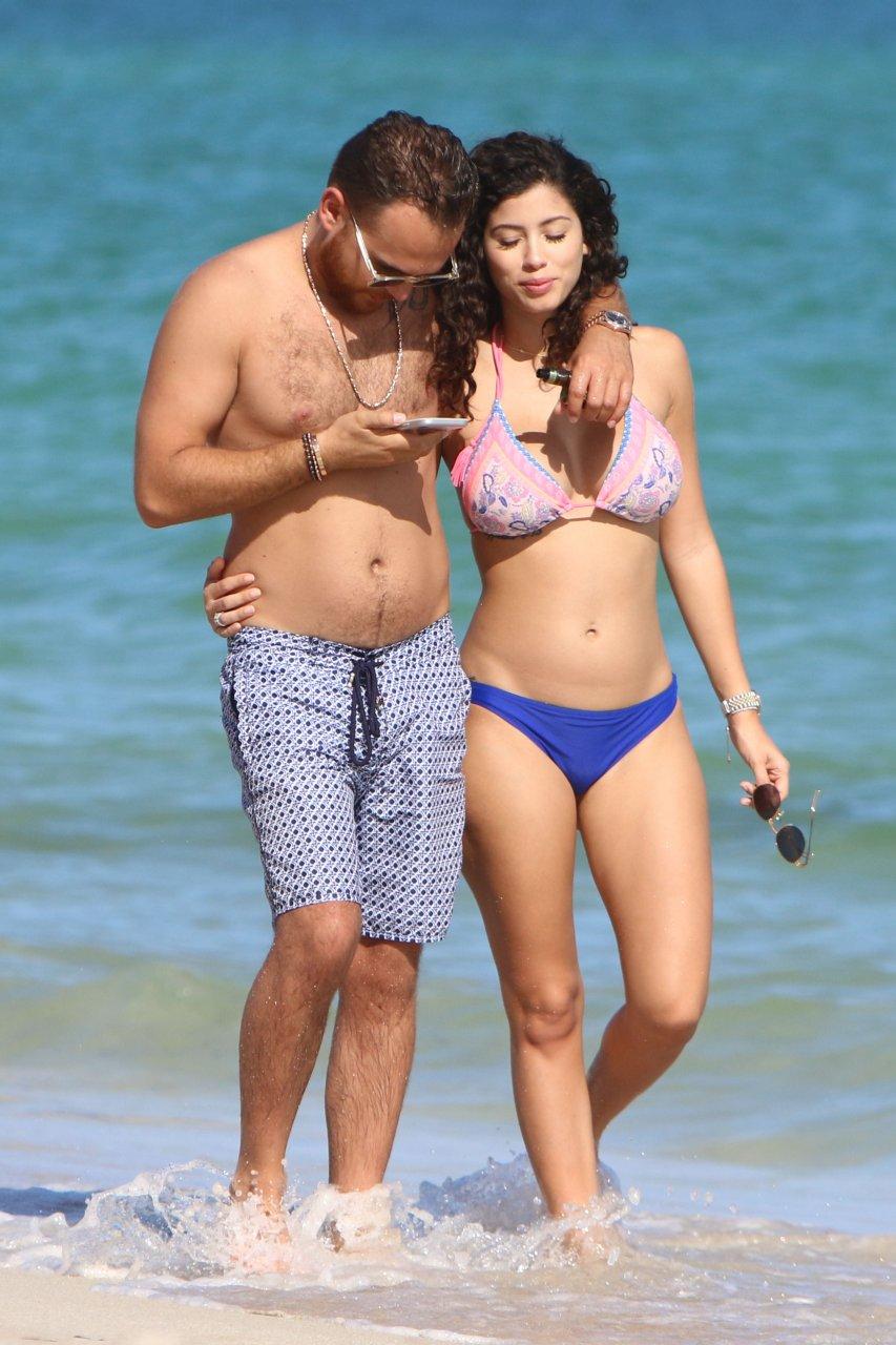 Sex Alexandra Michelle Rodriguez nude (88 photo), Sexy, Paparazzi, Boobs, legs 2020