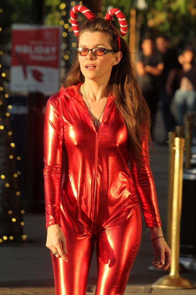 liana Klevtsova nude 50 Photos Thefappening  Download