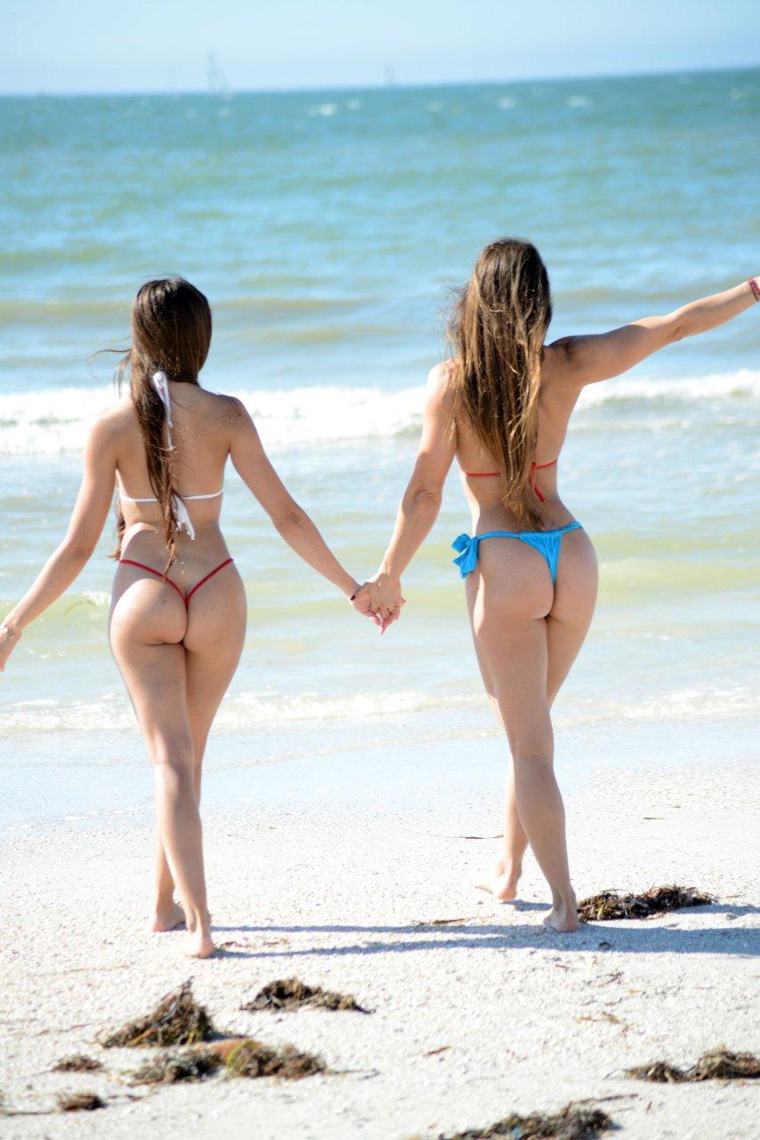 Anais Zanotti Porn Star anais zanotti nude photos | #thefappening