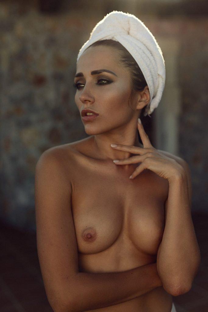 Linsey dawn mckenzie vintage erotica