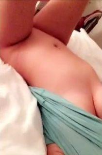 Badd Angel Naked (14 Pics + Video)