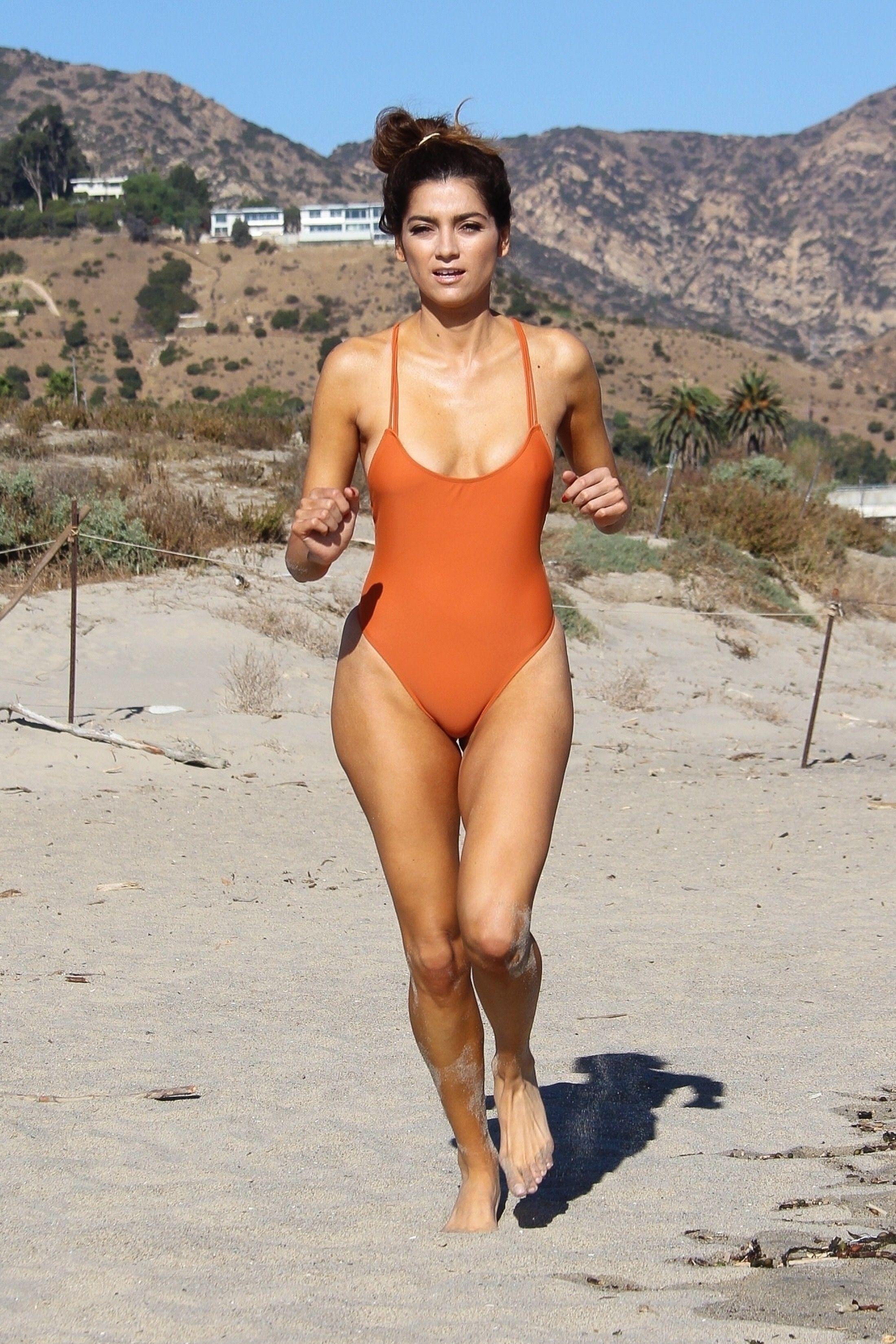 Megan Markle Wikipedia >> Blanca Blanco Sexy (27 Photos) | #TheFappening